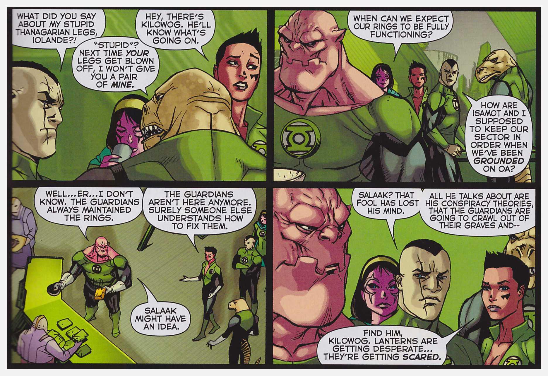 Green_Lantern_Corps_Rebuild