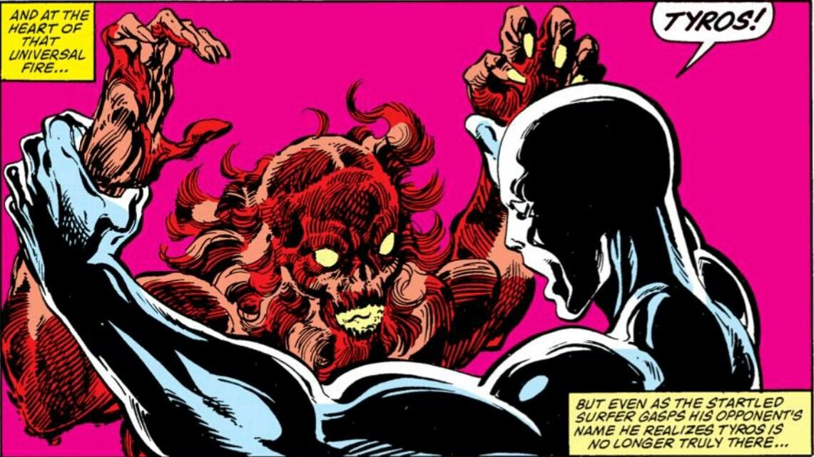Fantastic Four Visionaries by John Byrne vol 4 review
