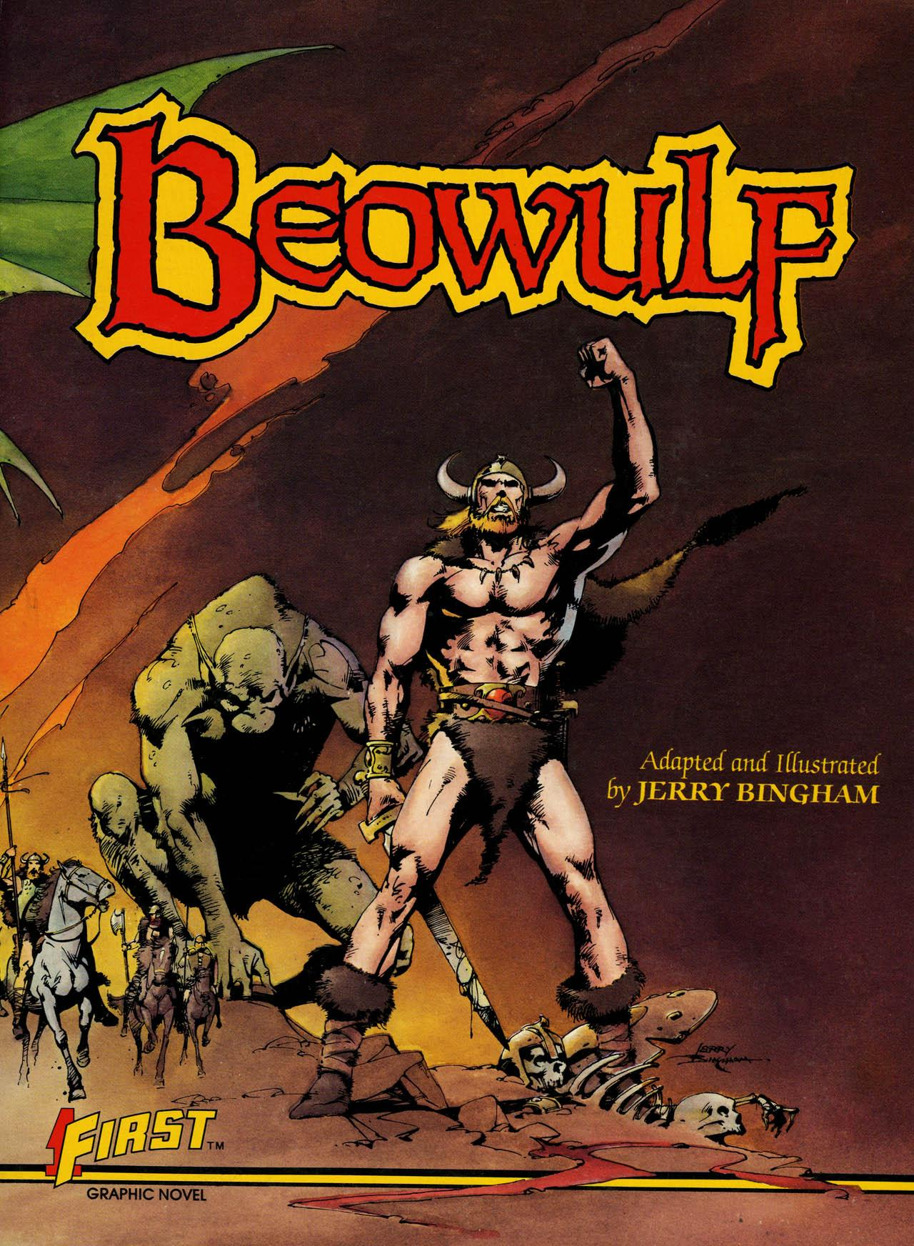 the portrayal of grendel as a monster in the epic beowulf Beowulf and grendel is based on the old english epic poem of the same name it follows beowulf, a geat, who travels with his compatriots to denmark and the realm of king hrothgar (stellan skarsgård), which is besieged by a great monster, grendel (ingvar sigurdsson.