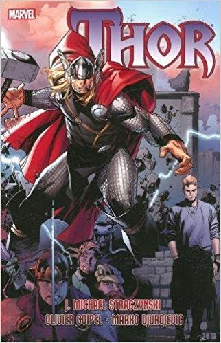 Michael Straczynski Omnibus Vol Michael Stracz 2 by J Amazing Spider-man by J