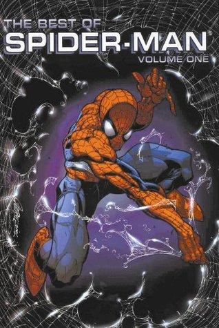 The Best of Spider-Man Volume One