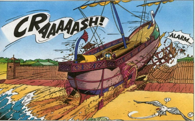 Asterix_and_Obelix_All_at_Sea review