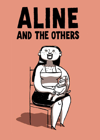 Aline and the Others