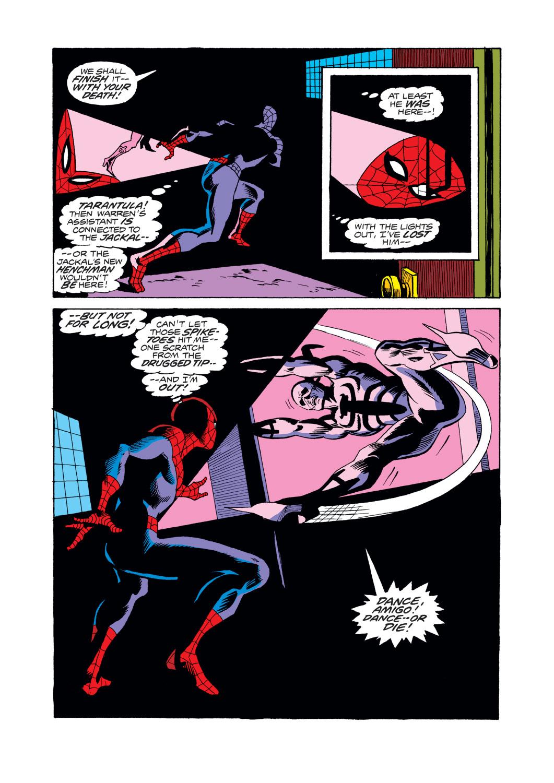 Spider-Man The Original Clone Saga review