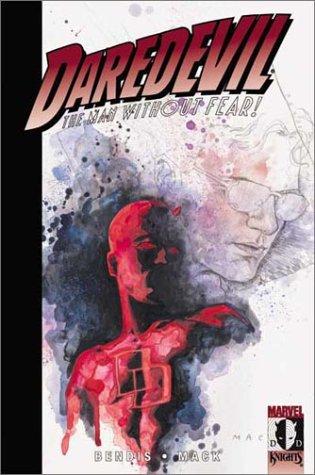 Daredevil: Wake Up