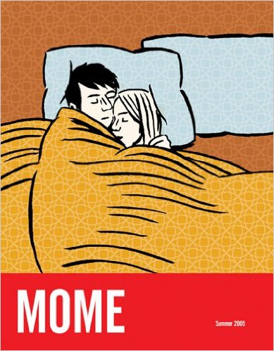 Mome: Summer 2005