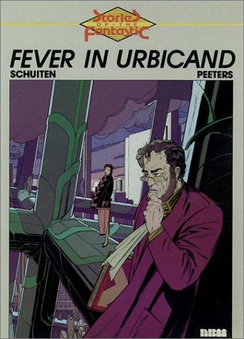 Fever in Urbicand