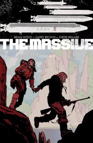 The Massive: Longship