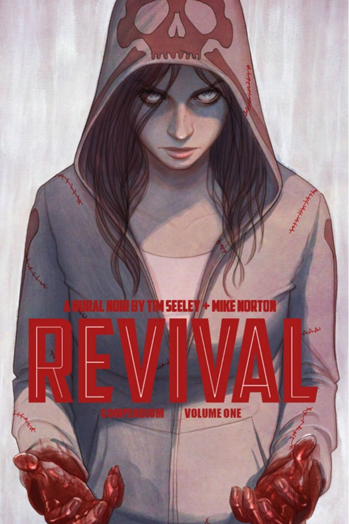 Revival Deluxe Collection Volume One