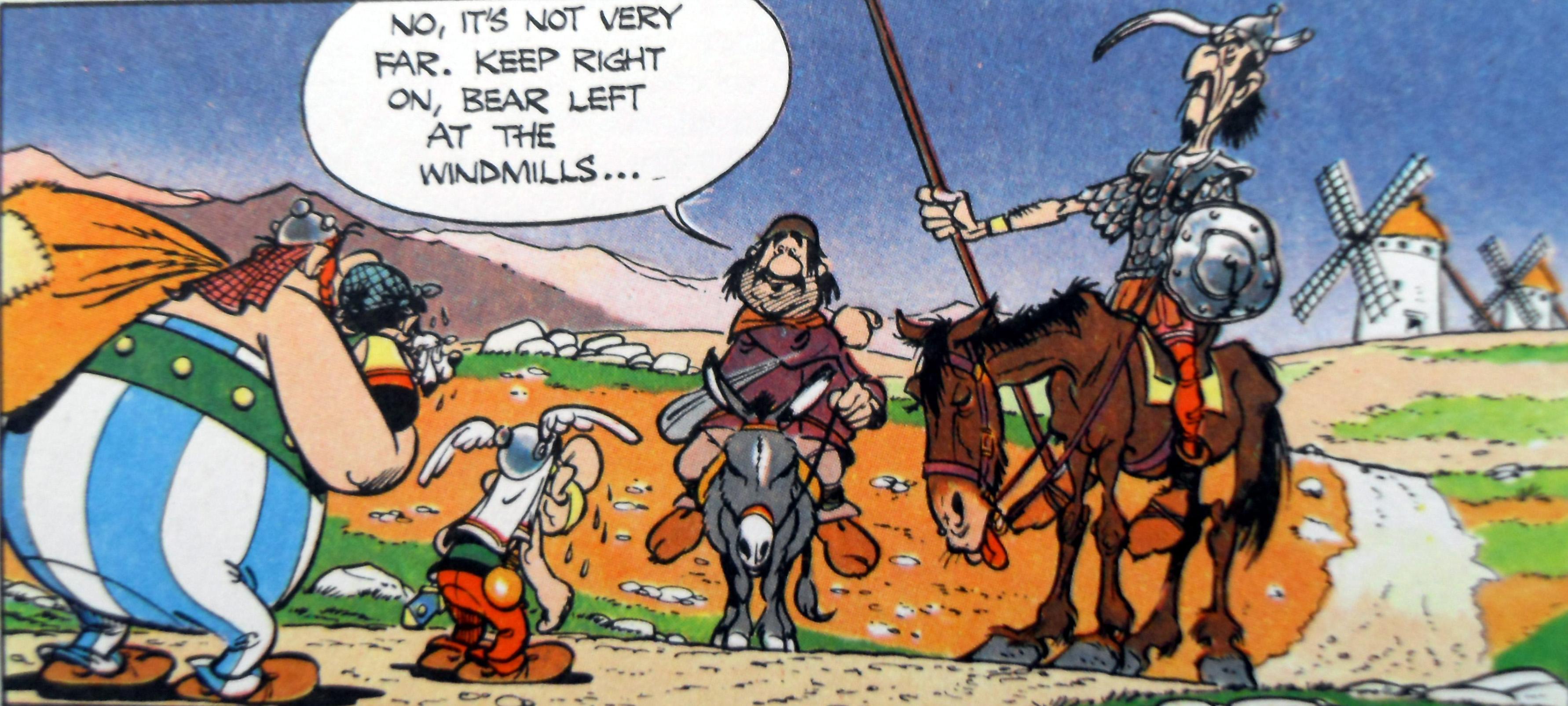 [Image: AsterixSpainInterior1.jpg]