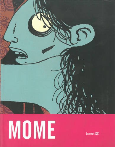 Mome: Summer 2007
