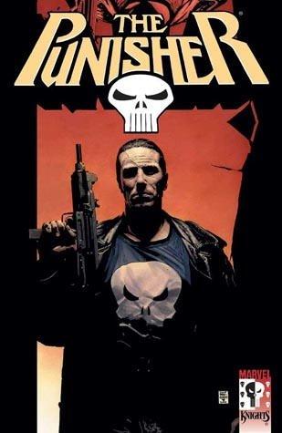 The Punisher: Full Auto