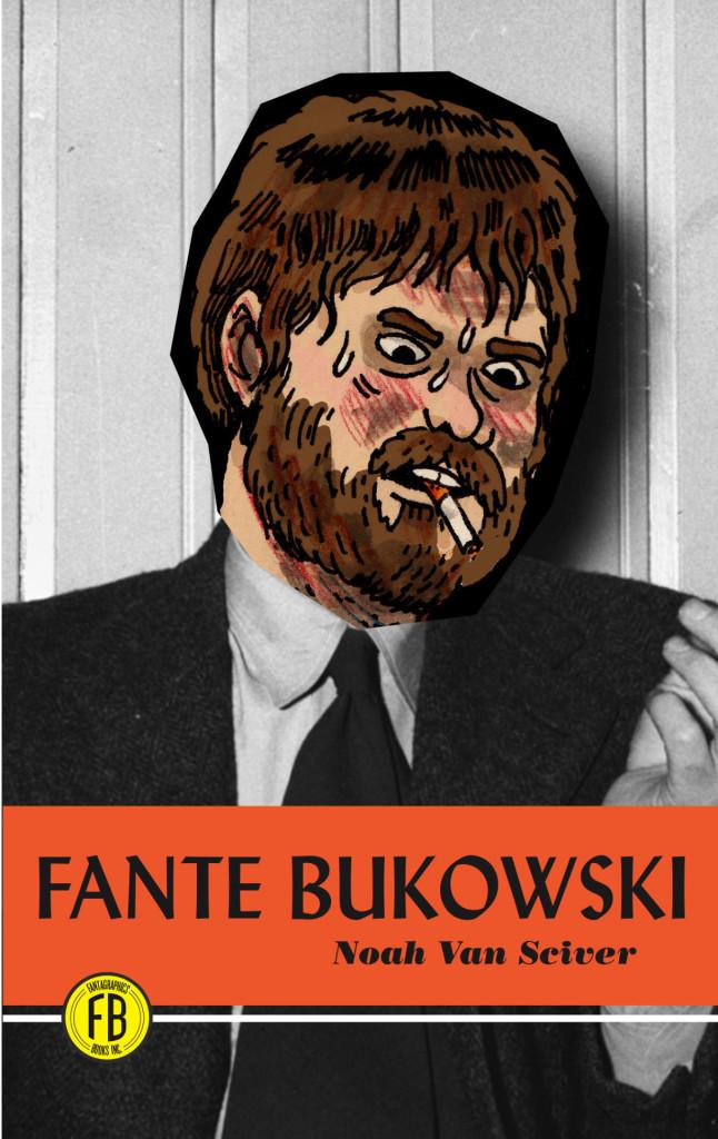 Fante Bukowski