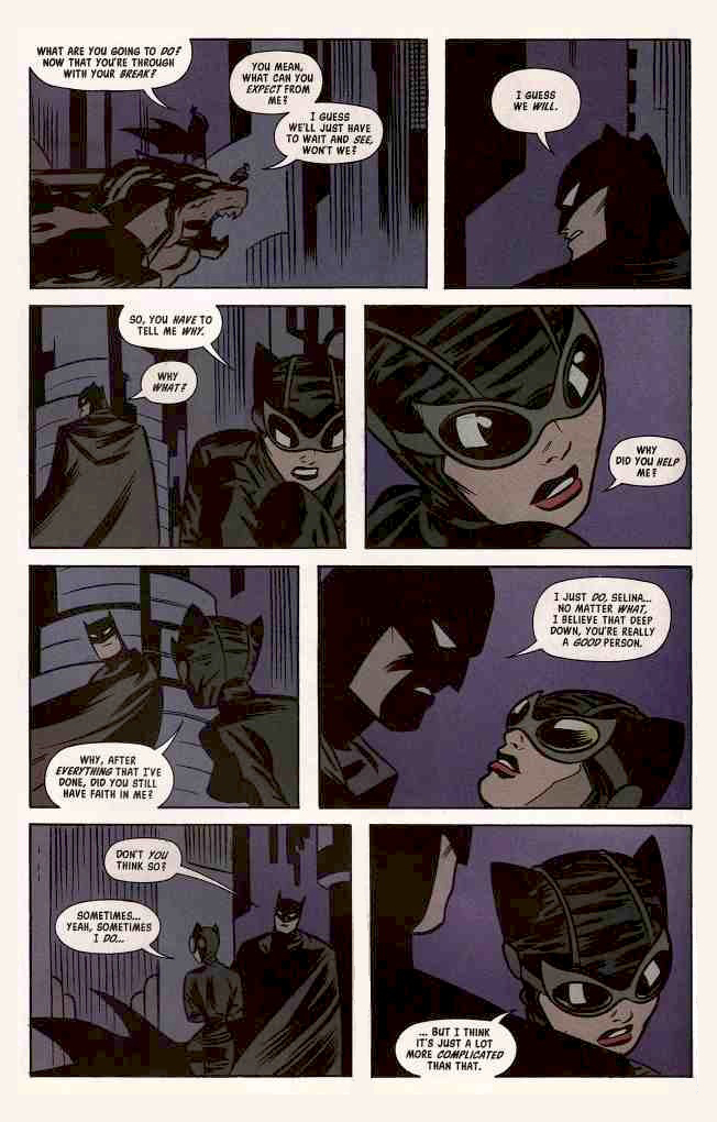 https://theslingsandarrows.com/wp-content/uploads/2015/11/Ed-Brubaker-and-Darwyn-Cooke-Catwoman-1-Catwoman.jpg