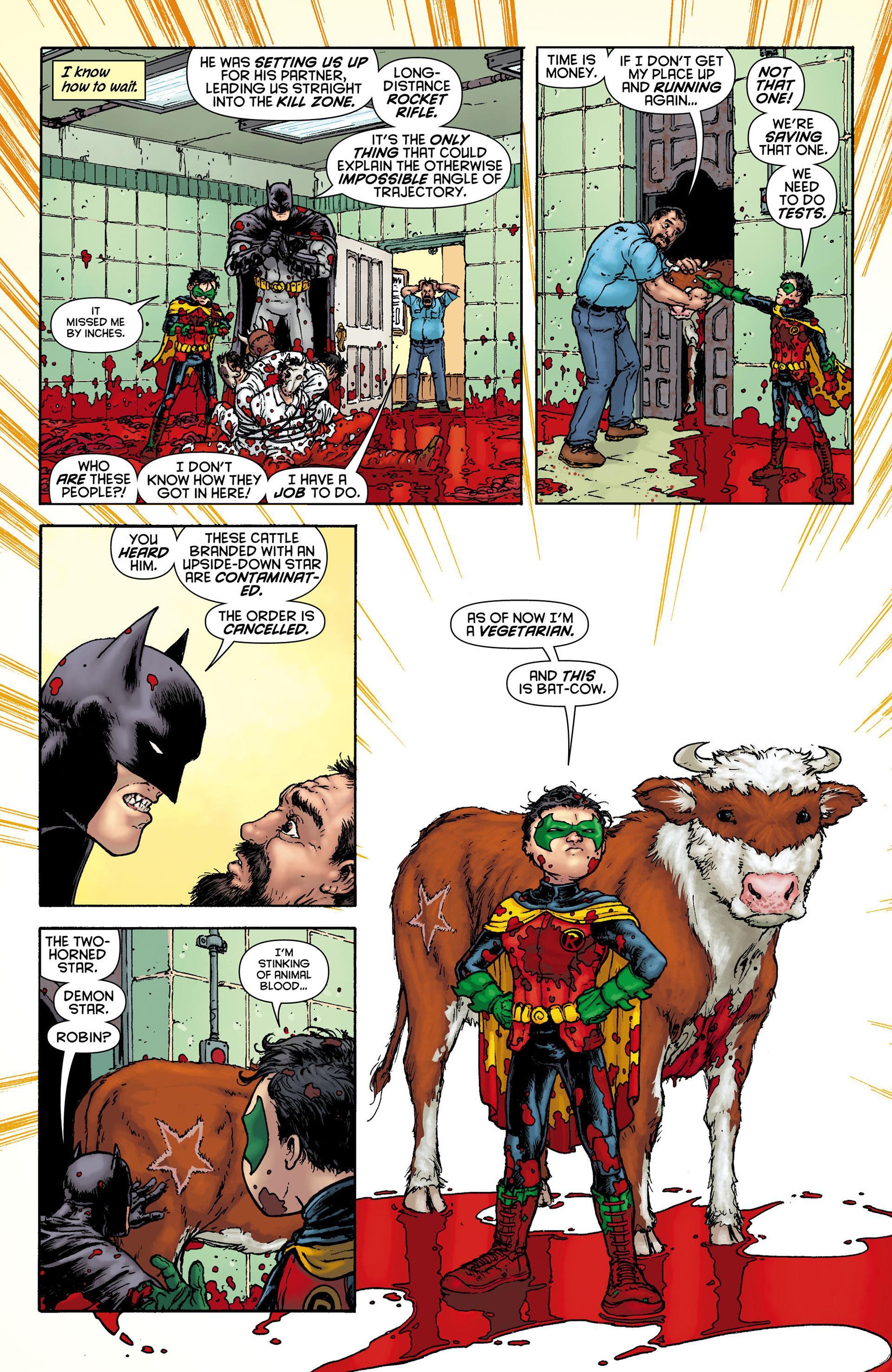 Batman_Incorporated_Demon_Star review