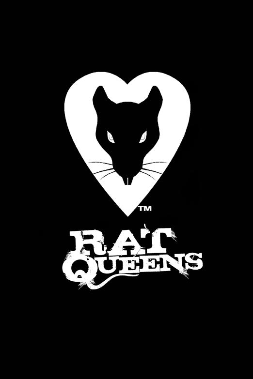 Rat Queens: Deluxe Edition Volume 1