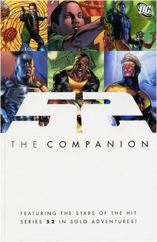 The 52 Companion