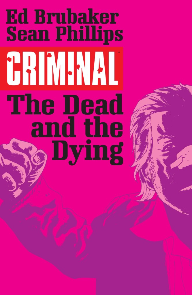 Criminal: The Dead and the Dying
