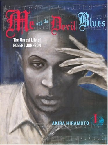 Me and the Devil Blues 1