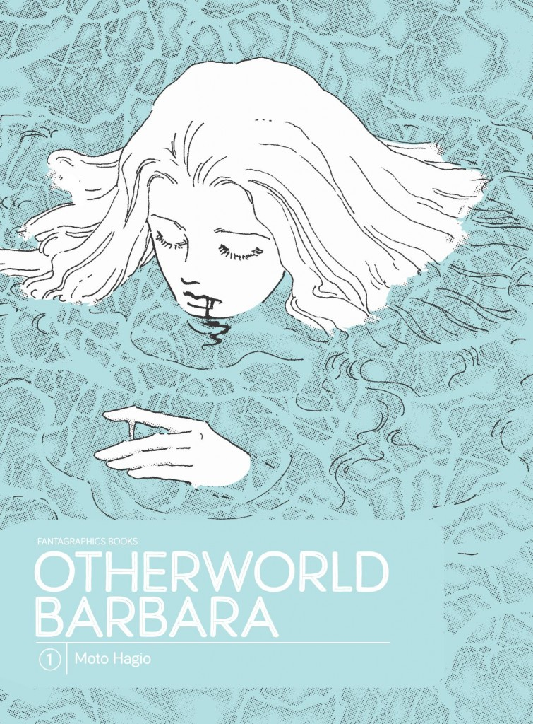 Otherworld Barbara 1