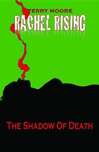 Rachel Rising: The Shadow of Death