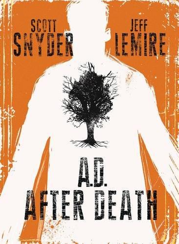 A.D. After Death