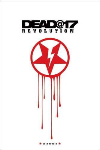 Dead@17: Revolution