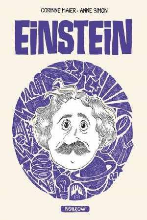 Einstein: An Illustrated Biography