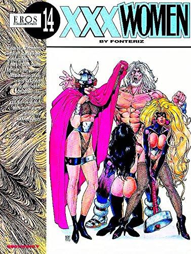 XXX Women