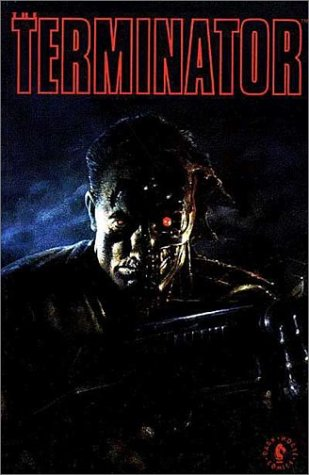 The Terminator: Tempest
