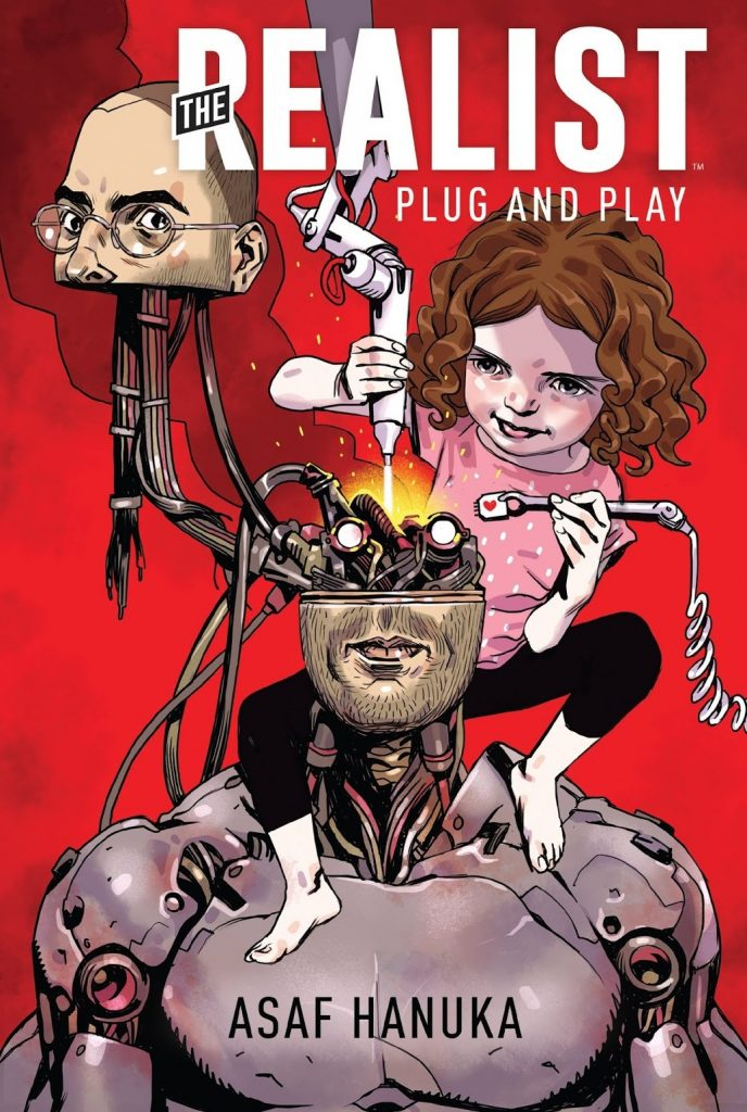 The Realist: Plug and Play