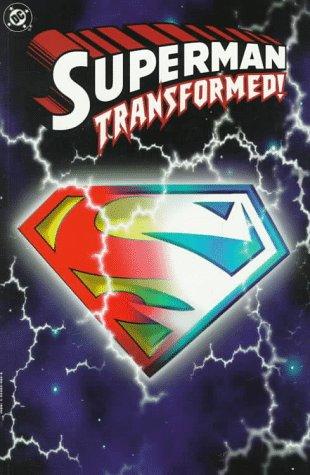 Superman: Transformed