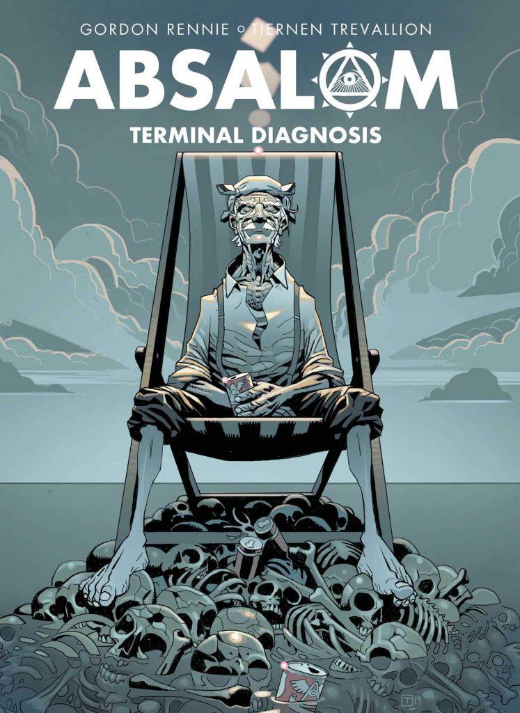 Abasalom: Terminal Diagnosis