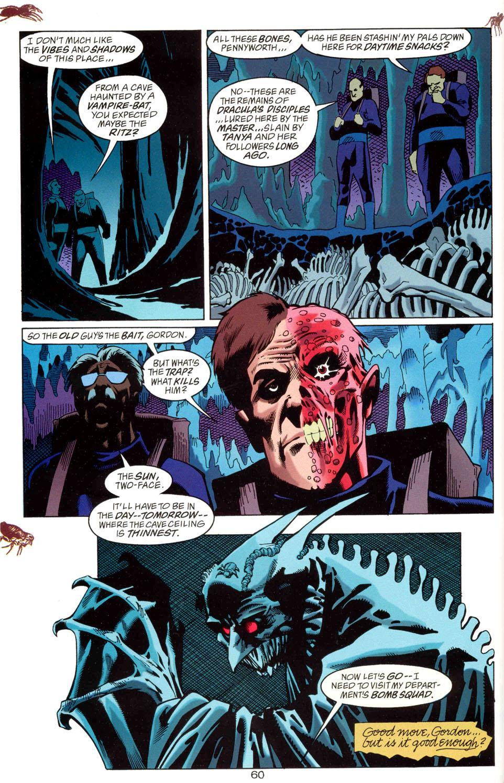 Elseworlds Batman Vol 2 review