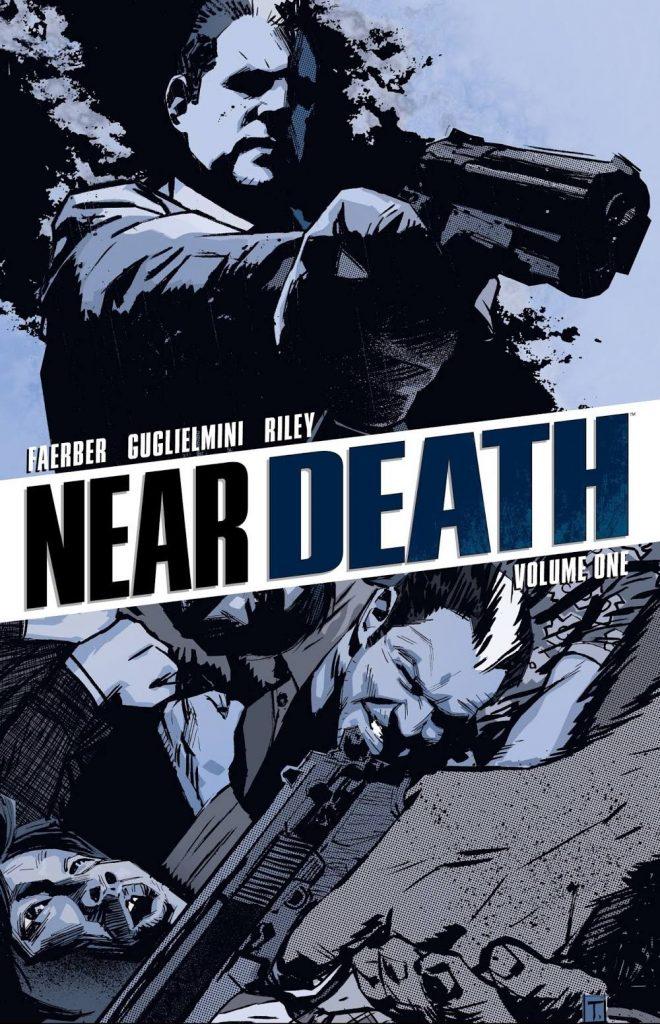 Near Death Volume One
